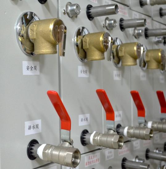 蒸氣機,三溫暖蒸氣機